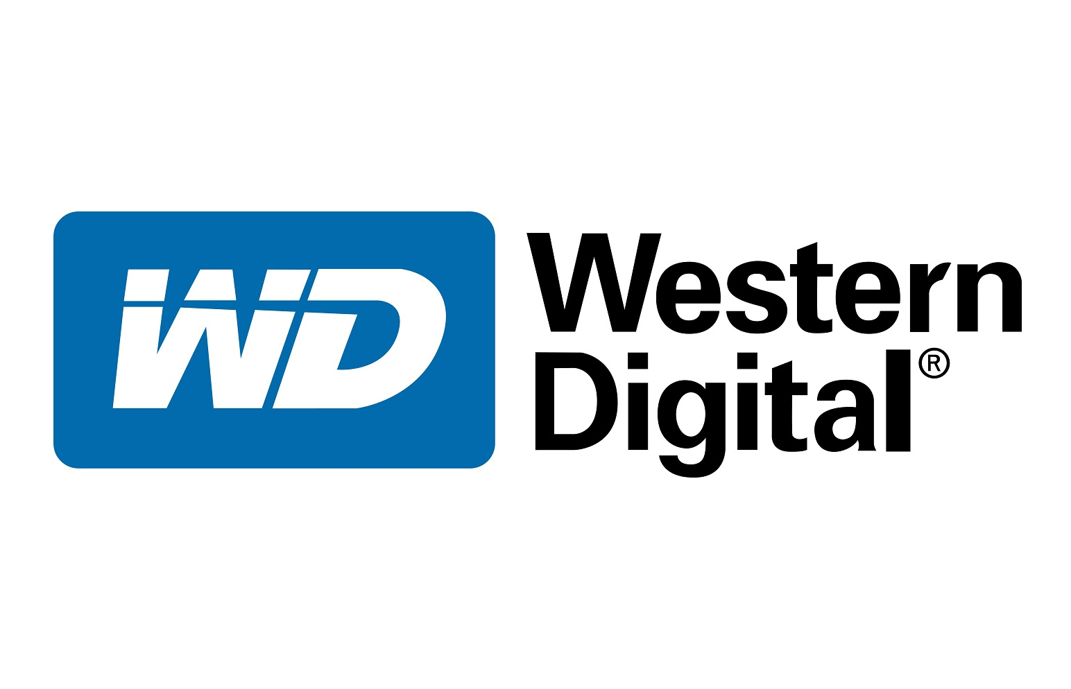 western-digital-disco-duros
